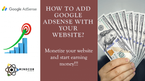 How to Monetize WordPress Website with Google AdSense Account