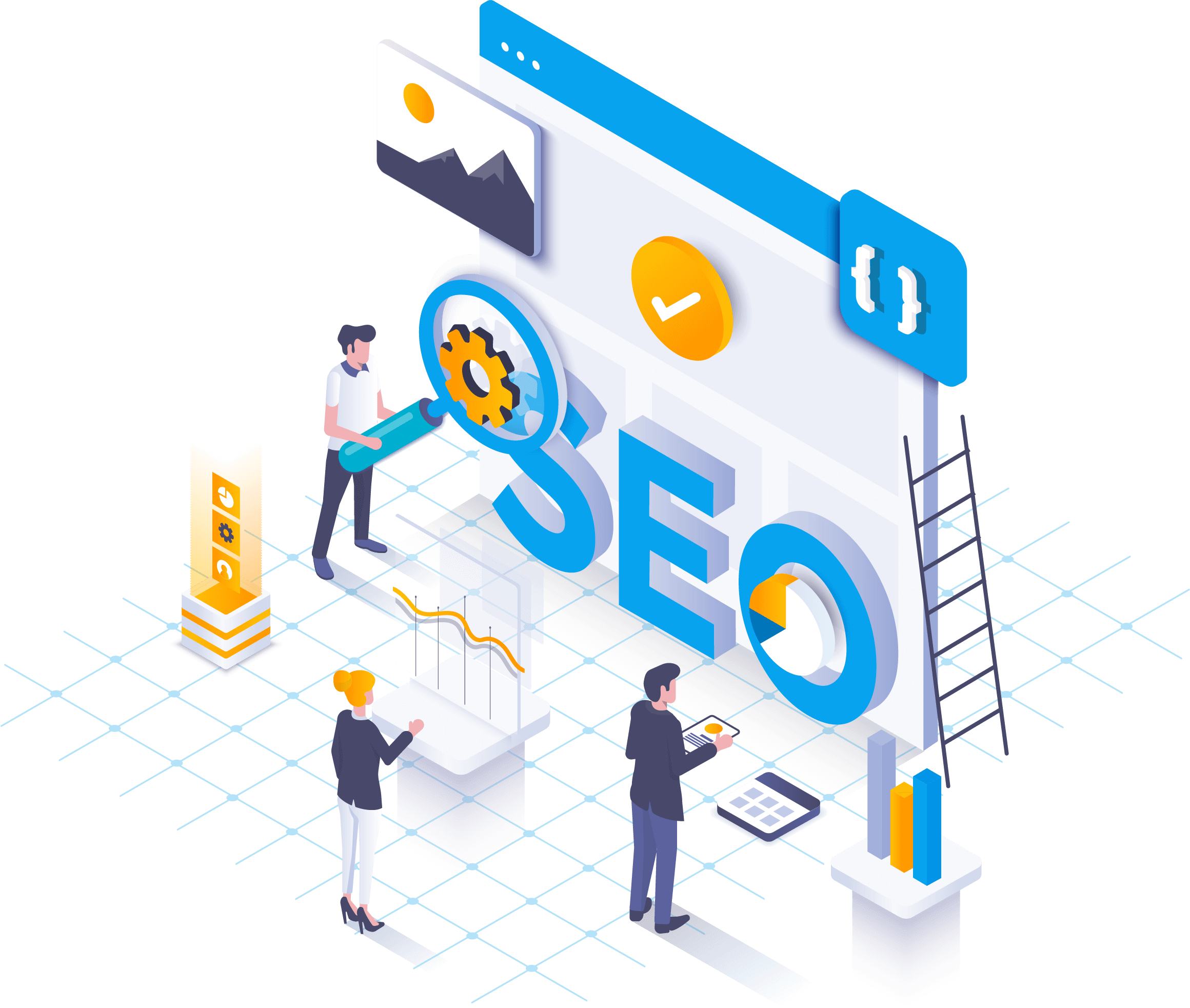 How are SEO Services Still Relevant?