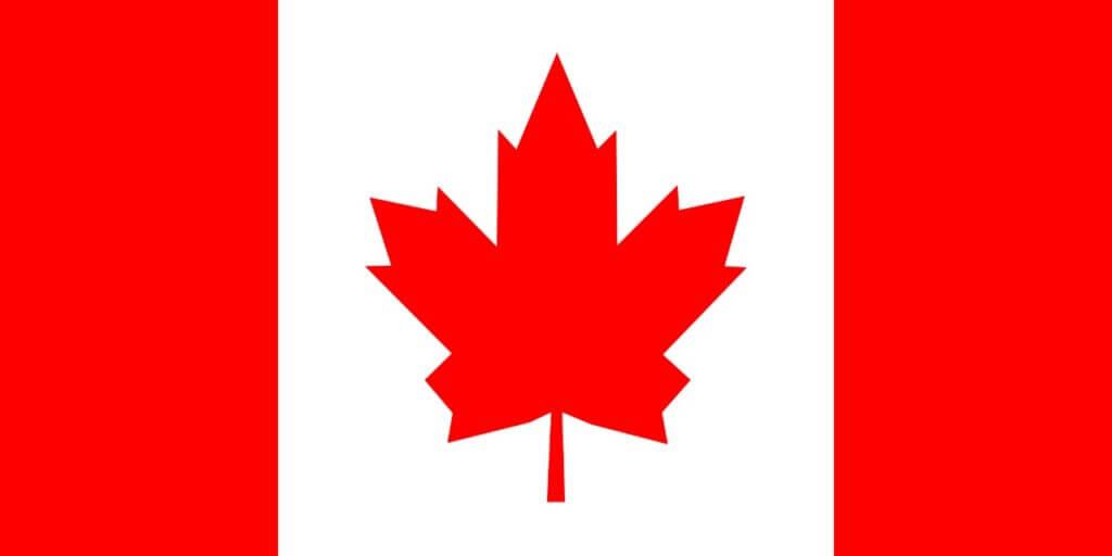 Mindcob Canada