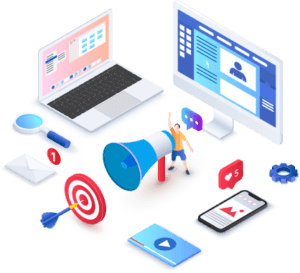 Why you should invest in Mindcob's digital marketing services?