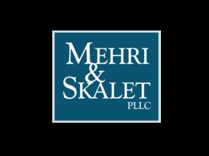 Mehri & Skalet