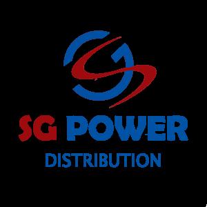 sg power distribution