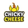 chicky cheese