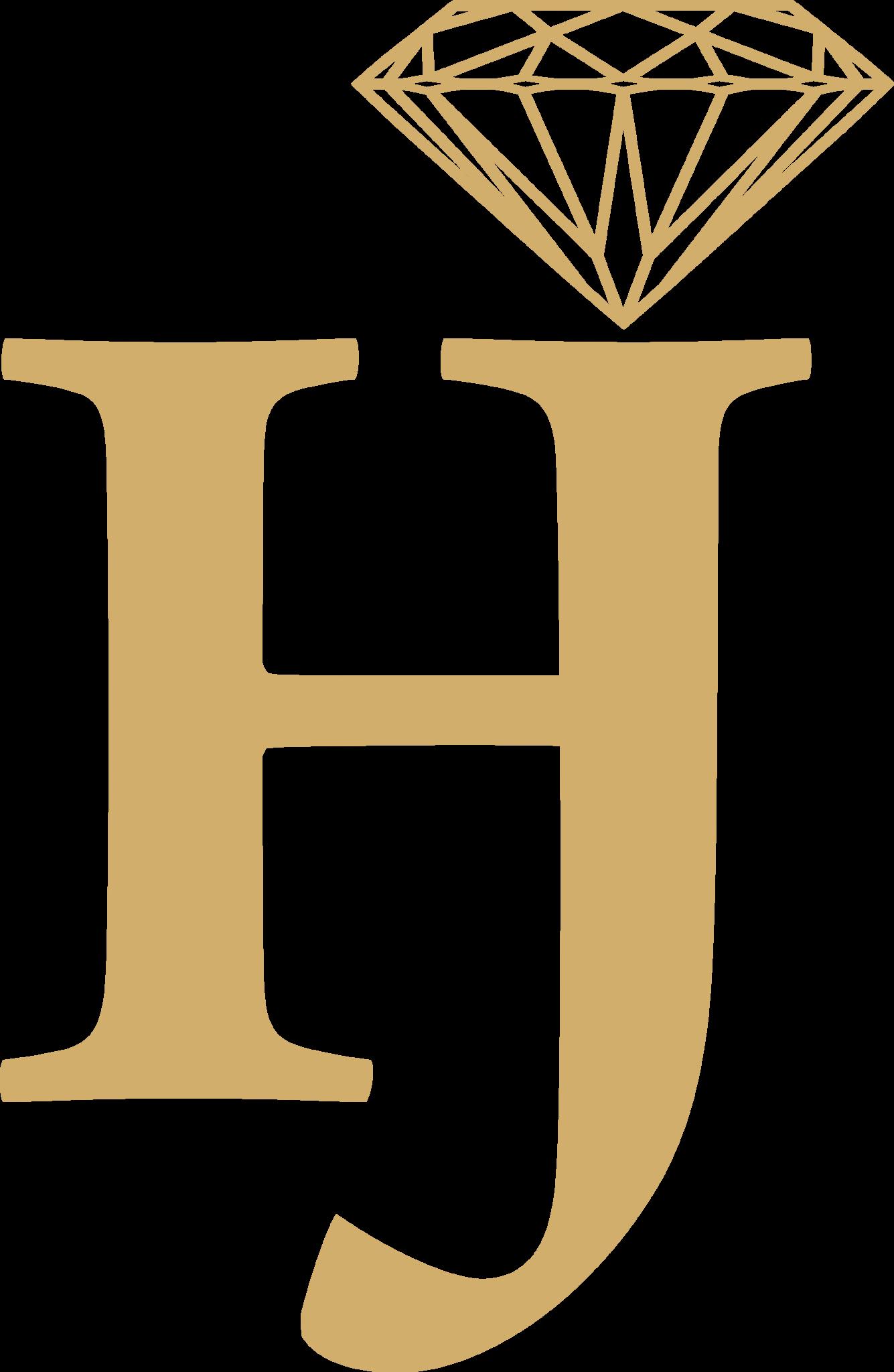 haider jewellery