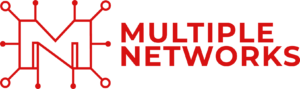 multiple networks