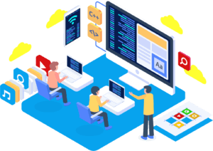 Read more about the article Importance of Website Development for business: 6 Reasons You Need to Know