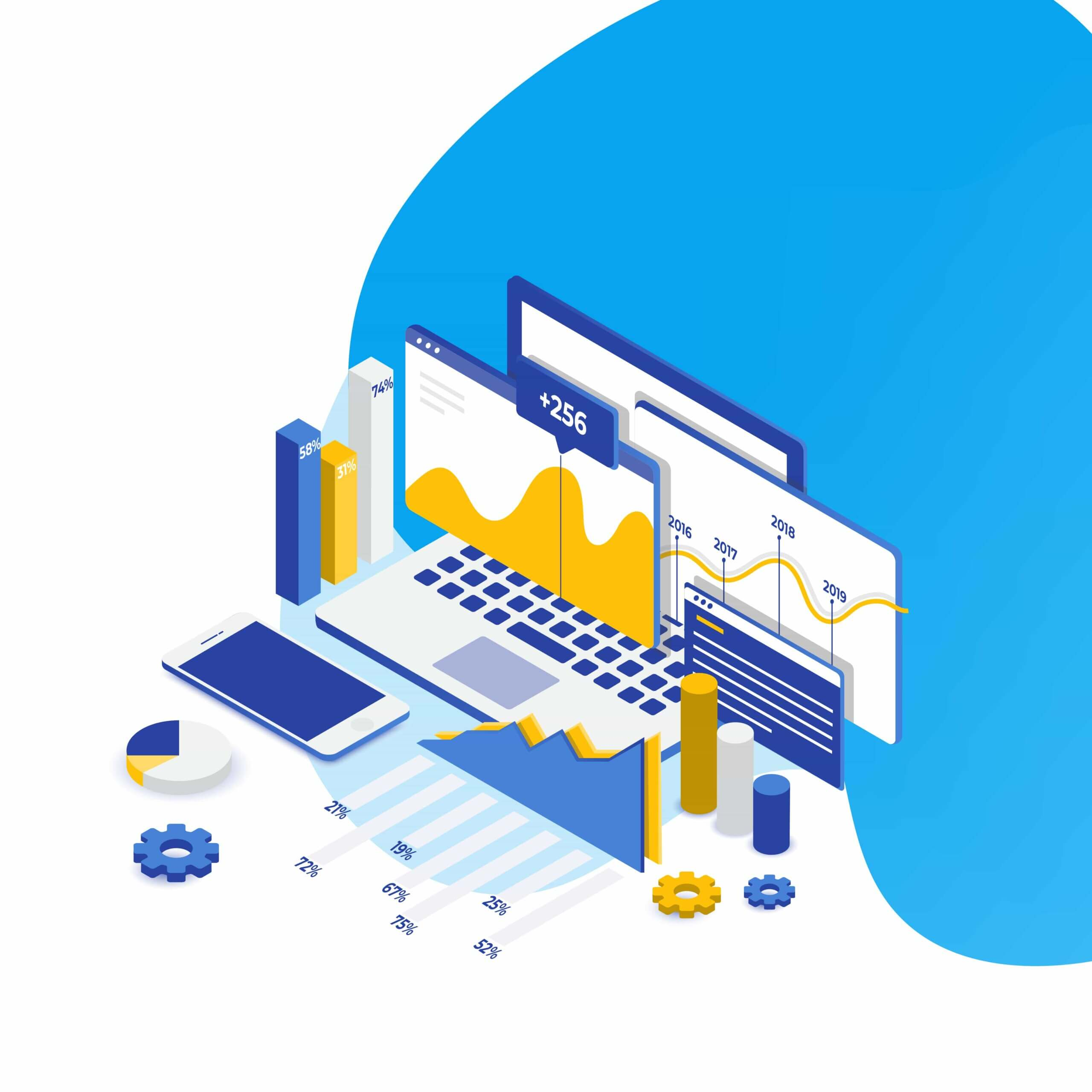 GROW YOUR BUSINESS WITH MINDCOB