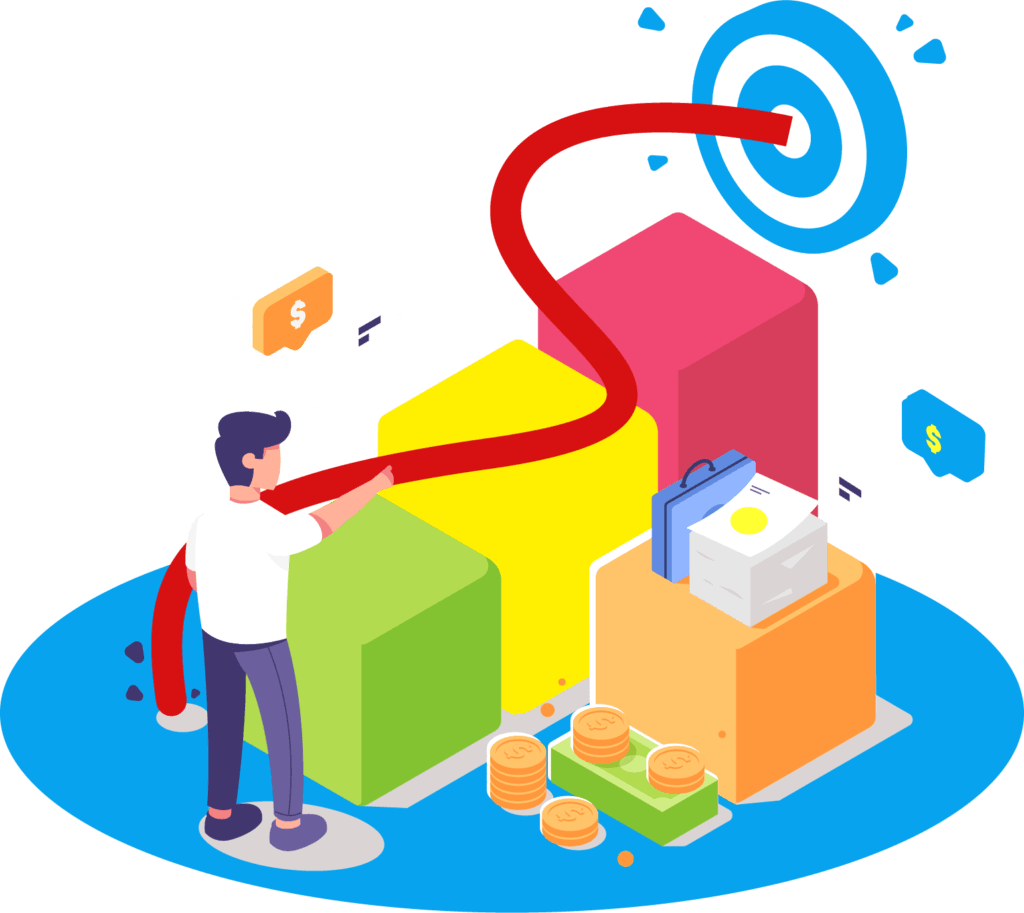 Digital Marketing tips for business goals
