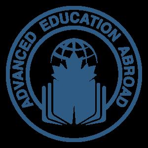 Advanced Education Abroad - Study in Canada