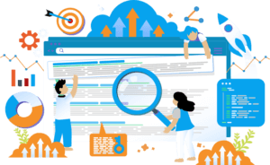 Read more about the article Best SEO Tools that SEO Experts Actually Use in 2021