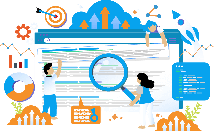 You are currently viewing Best SEO Tools that SEO Experts Actually Use in 2021