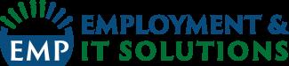 EMP Logo Last Updated - Feb 22_2021