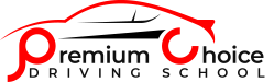 premium choice driving school