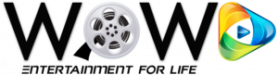 WOW-Entertainment-Logo-2020.Horizontal.Black_-300x81