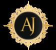 cropped-logo-1-4