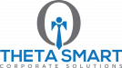 thetasmart